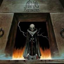 Axe - Nemesis