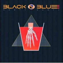 Black'N'Blue - Nasty Nasty