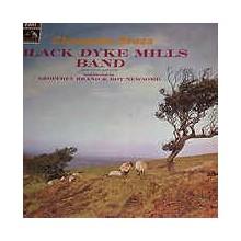 Black Dyke Mills Band - Champion Brass