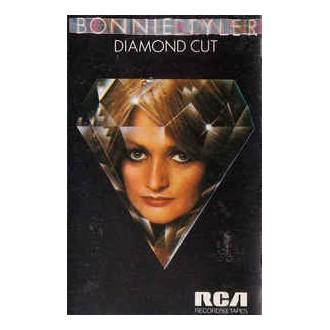 Bonnie Tyler - Diamond Cut
