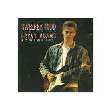 Bryan Adams - Sweeney Todd Featuring Bryan Adams - If Wishes Were Horses