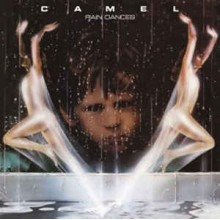Camel- Rain Dances
