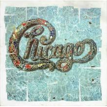 Chicago - 18