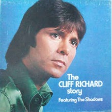Cliff Richard - Record Five