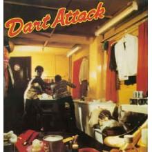 Darts - Dart Attack