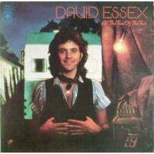 Davis Essex - All The Fun Of The Fair