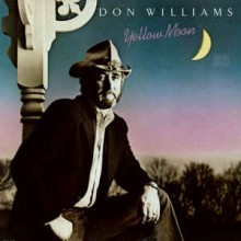 Don Williams - Yellow Moon