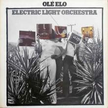 E.L.O. - Olé ELO
