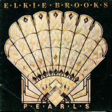 Elkie Brooks - Pearls