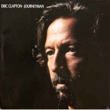 Eric Clapton - The Best Of Eric Clapton