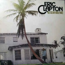 Eric Clapton - The Best Of Eric Clapton. Timepieces