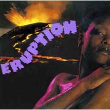 Eruption - Eruption