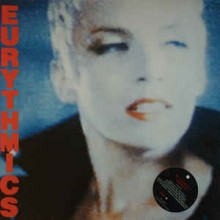 Eurythmics - Be Your Self Tonight