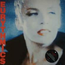 Eurythmics - Be Your Self Tonight
