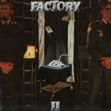 Factory - II
