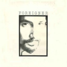 Cat Stevens - Foreigner