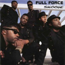 Full Force - Smoove