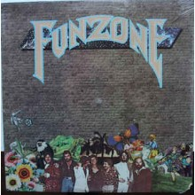 Funzone - Funzone