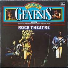 Genesis - Rock Theatre