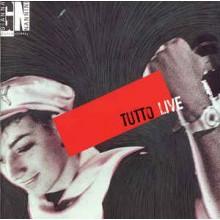 Gianna Nannini - Tutto Live