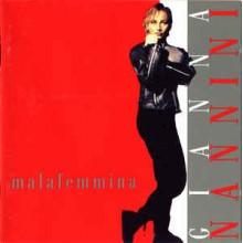 Gianna Nannini - Malafemmina
