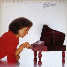 Gilbert O`Sullivan - Off Centre