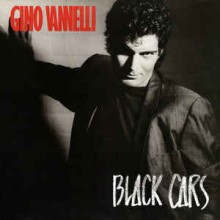 Gino Vanneli - Black Cars