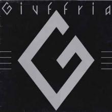 Giuffria - G