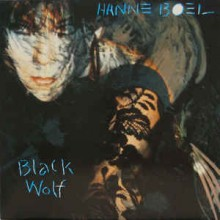 Hanne Boel - Black Wolf