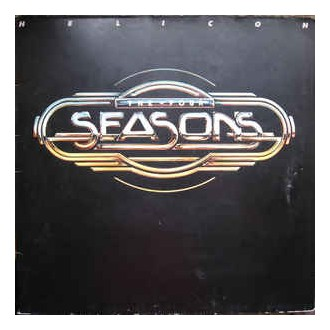 The Four seasons-Helicon