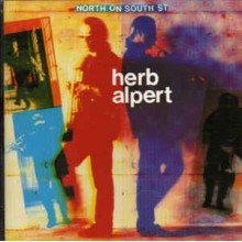 Herb Alpert - North On South St