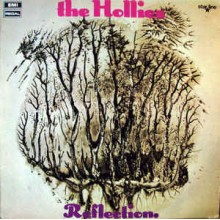 Hollies - Reflection