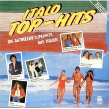 Italo Top Hits