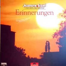 James Last Orchestra - Erinnerungen