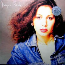 Jennifer Rush - Jennifer Rush