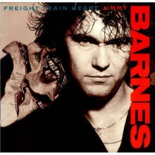 Jimmy Barnes- Freight Train Heart