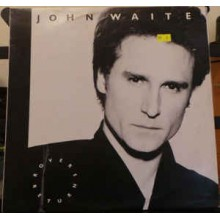 John Waite - Rovers Return