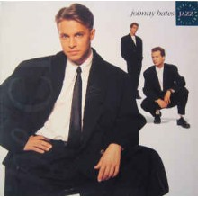 Johny Hates Jazz - Turn Back The Clock