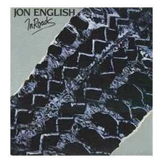 Jon English - In Roads