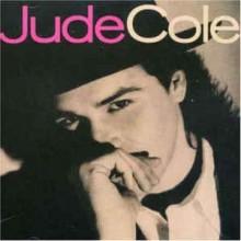 Jude Cole - Jude Cole