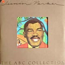 Junior Parker - The ABC Collection