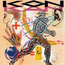 Kon Kan - Move To Move