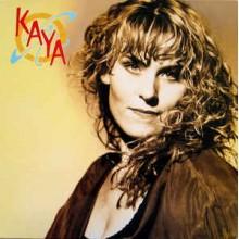 Kaya-Kaya