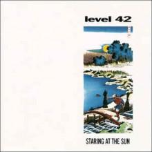 Level 42 - Staring The Sun