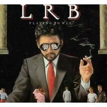 L R B - Playing To Win