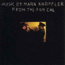Mark Knophler - Music From The Film Cal