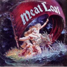 Meat Loaf - Dead Ringer