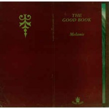 Melanie - The Good Book