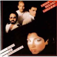 Miami Sound Machine - Eyes of Innocence