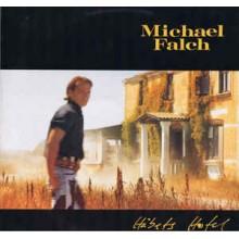 Michael Falch- Habets Hotel